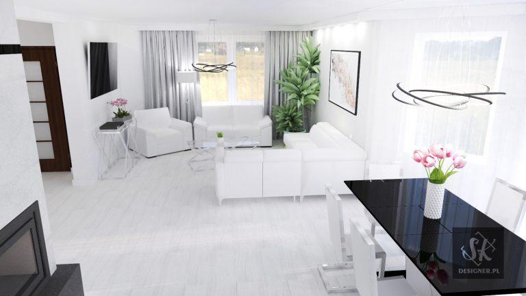 JJ - model z Salonem i Holem 2020-05-30 07542500000