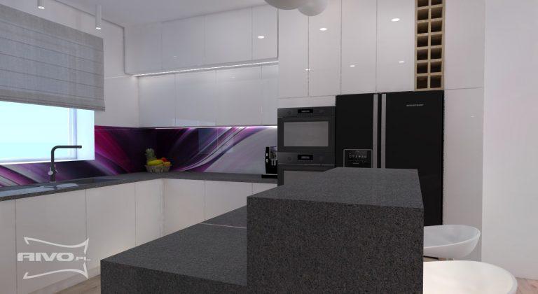 Rzut - kuchnia 2020-06-17 19521300000