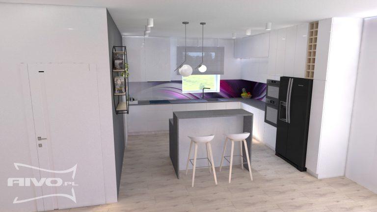 Rzut - kuchnia 2020-06-17 22191400000
